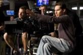 Bryan Singer licenziato: nuovo regista per il film sui Queen