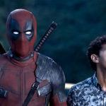 Deadpool 2: in arrivo scene inedite