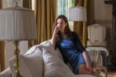 Romanzo Famigliare: presentata alla stampa la prima fiction di Francesca Archibugi