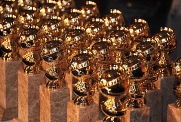 "I 10 ""Fun Facts"" dei Golden Globe 2018"