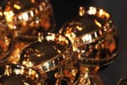 Golden Globe 2018: Alicia Vikander, Gal Gadot e Emma Watson tra i presentatori