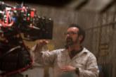 James Mangold dirigerà Elle Fanning nel film su Patty Hearst