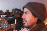 """Jason Reitman per il nuovo capitolo di """"Ghostbusters"""""""