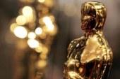 Oscar 2018: tutti i possibili vincitori della notte più attesa dell'anno