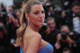 """Incidente sul set di """"The Rhythm Section"""" con Blake Lively"""