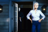 "Box Office Usa: ""Halloween"" vince il weekend"
