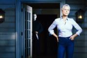"""Box Office USA: """"Halloween"""" scala la classifica"""