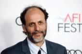Luca Guadagnino firmerà la nuova serie HBO