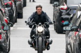 "Box Office USA: ""Mission: Impossible – Fallout"" scala la classifica"