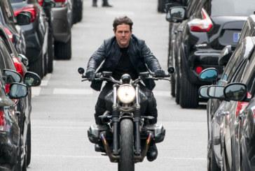 """Box Office USA: """"Mission: Impossible – Fallout"""" scala la classifica"""