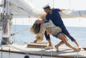 """Box Office Italia: """"Mamma mia – Ci risiamo!"""" vince il weekend"""