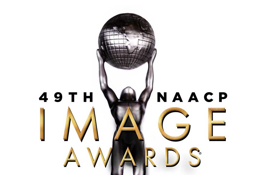 NAACP Image Awards: i vincitori della serata