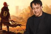 "Sam Raimi in trattative per dirigere ""Kingkiller Chronicle"""