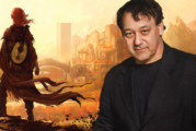 "Sam Raimi in trattative per dirigere ""Kingkiller Chronicle"""