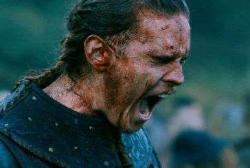 "Vikings ""Moments of Vision"" 5×10 – Recensione e Spoiler"