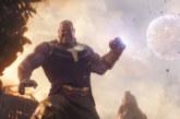 """Box Office Italia: """"Avengers: Endgame"""" polverizza la concorrenza"""