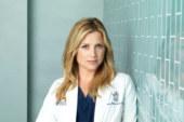 Grey's Anatomy: Un episodio su Arizona e lo spin-off con Jason George