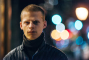 Boy Erased – Vite cancellate (2018)