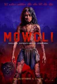 mowgli-2018