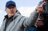 "Ridley Scott in trattative con la FOX per dirigere ""Queen and Country"""