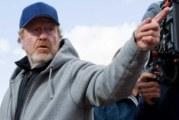 """Ridley Scott in trattative con la FOX per dirigere """"Queen and Country"""""""
