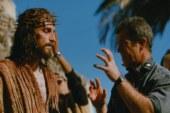 Jim Caviezel sarà nuovamente Gesù per Mel Gibson