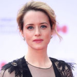 """Claire Foy protagonista di """"The Pisces"""""""