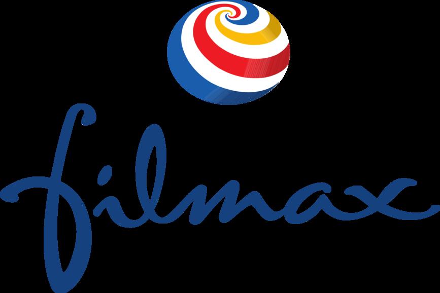 Filmax International