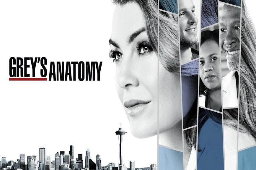 Grey's Anatomy - stagione 17: il ritorno di un personaggio amato dai fan