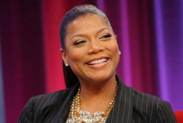 """Queen Latifah torna sul grande schermo con """"Hope's Wish"""""""