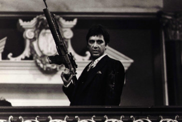 """Antoine Fuqua pronto per il remake di """"Scarface"""""""