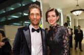 """""""Serenity"""": in arrivo il nuovo film con Anne Hathaway e Matthew McConaughey"""