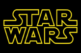 """Star Wars: nuova serie di film dagli autori di """"Game of Thrones"""""""