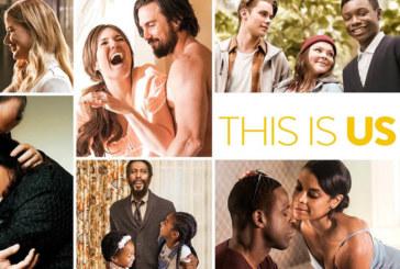 """This Is Us"" episodio del Super Bowl – Spoiler"