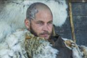 "Vikings: Netflix produce lo spinoff ""Valhalla"""