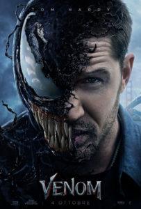 Venom nuova loc ita