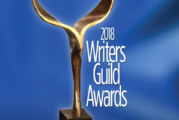 Writers Guild Awards 2018: tutti i vincitori