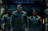 The Cloverfield Paradox: su Netflix dopo il trailer del Super Bowl