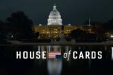 """Al via la produzione definitiva della sesta stagione di """"House of Cards"""""""