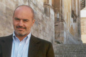 Il commissario Montalbano: La giostra degli scambi – Recensione