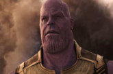 Avengers: Infinity war: nuovo trailer dal Super Bowl