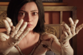 "Box office USA: vince ""Alita – Angelo della battaglia"""