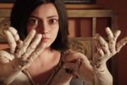 """Box office USA: vince """"Alita – Angelo della battaglia"""""""