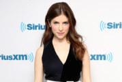 """""""Noelle"""": debutto sulla nuova piattaforma streaming Disney con Anna Kendrick"""
