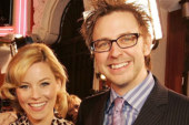 Elizabeth Banks e James Gunn di nuovo insieme per un horror movie