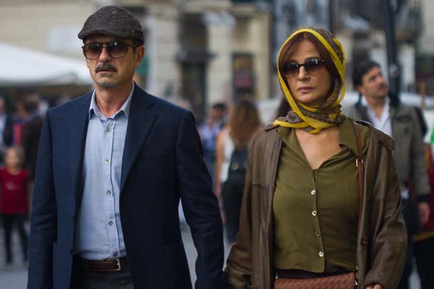 Bob & Marys - Criminali a domicilio: il film con Rocco Papaleo presentato in conferenza stampa