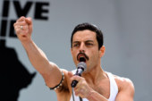 "Box Office USA: ""Bohemian Rhapsody"" debutta al primo posto"