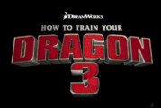 Dragon Trainer – Il Mondo Nascosto (2019)