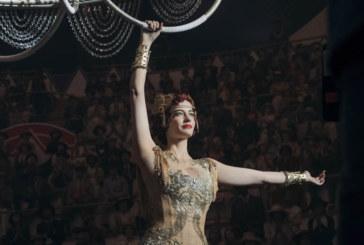 """Box Office Italia: il circo di """"Dumbo"""" affascina gli spettatori"""