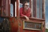 """""""Dumbo"""" di Tim Burton: online il primo trailer"""